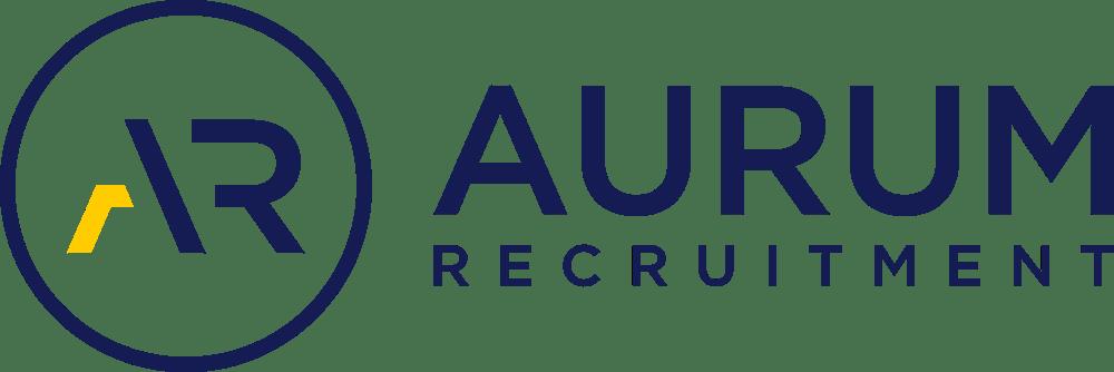 Aurum Recruitment